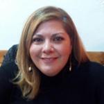 Esmeralda M. Rguez